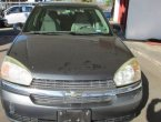 2005 Chevrolet Malibu under $2000 in CA