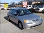 2001 Honda Civic under $3000 in Illinois