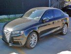 2015 Audi A3 under $20000 in Texas