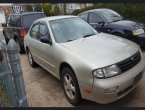 1997 Nissan Altima under $500 in New York
