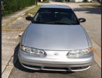2004 Oldsmobile Alero under $3000 in FL