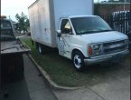 2001 Chevrolet C3500 under $3000 in North Carolina