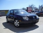 2003 Volkswagen Jetta under $3000 in Illinois