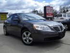 2006 Pontiac G6 under $4000 in Illinois