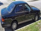 1995 Toyota Camry under $2000 in CA