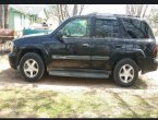 2004 Chevrolet Trailblazer under $3000 in Tennessee