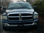 2003 Dodge Ram under $5000 in Massachusetts