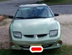 2002 Pontiac Sunfire under $2000 in New Jersey