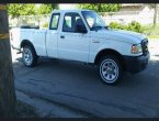 2008 Ford Ranger under $4000 in California