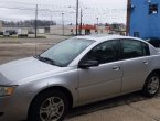 2005 Saturn Ion under $2000 in Ohio