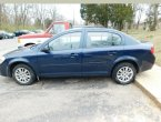 2010 Chevrolet Cobalt under $6000 in Kentucky