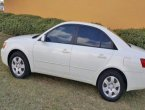 2006 Hyundai Sonata under $5000 in Florida