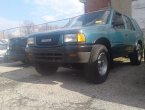 1995 Isuzu Rodeo under $2000 in Pennsylvania