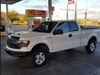 2009 Ford F-150 under $13000 in Nevada