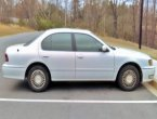 1998 Infiniti I30 under $2000 in South Carolina