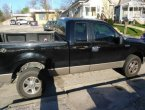 2005 Ford F-150 under $7000 in Kansas