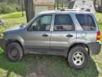 2007 Ford Escape under $1000 in Tennessee