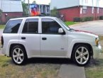 2002 Chevrolet Trailblazer under $4000 in Texas