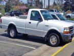 1998 Ford Ranger under $5000 in California