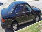1995 Toyota Camry under $2000 in California
