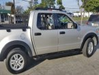 2007 Ford Explorer under $5000 in California