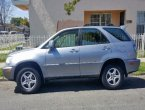 2004 Lexus RX 300 in California