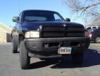 1999 Dodge Ram under $4000 in Minnesota