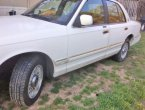 1994 Mercury Grand Marquis under $2000 in KY