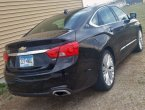2014 Chevrolet Impala under $21000 in Minnesota