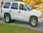 1999 Dodge Durango under $2000 in Georgia