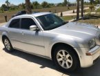 2006 Chrysler 300 under $3000 in Florida