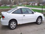 2000 Chevrolet Cavalier under $2000 in Indiana