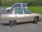 1995 Cadillac DeVille under $500 in Indiana