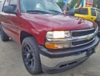 2006 Chevrolet Tahoe under $5000 in Texas