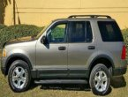 2003 Ford Explorer under $5000 in Florida