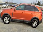 2008 Saturn Vue under $5000 in New York