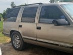 1999 Chevrolet Tahoe under $4000 in Texas