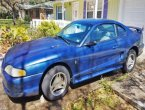 1998 Ford Mustang under $2000 in FL