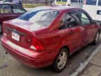 2003 Ford Focus under $500 in Connecticut
