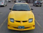 Sunfire was SOLD for only $500...!