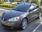 2005 Pontiac G6 under $4000 in Virginia