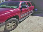 2004 Chevrolet Suburban under $4000 in Florida