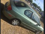 2005 Hyundai Accent under $3000 in Florida