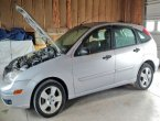2006 Ford Focus under $5000 in West Virginia