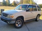 1999 Ford Explorer under $3000 in Tennessee