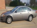 2006 Chevrolet Impala under $5000 in Iowa