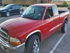 1997 Dodge Dakota under $3000 in TX