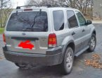 2005 Ford Escape - Kansas City, KS