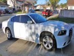 2011 Dodge Charger under $12000 in California