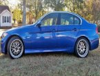 2007 BMW 335 under $10000 in South Carolina